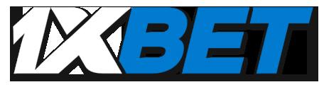 1xbet-it.org